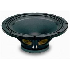 Динамик 18 Sound 18LW800