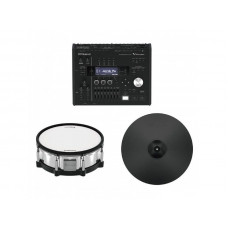 Комплект барабанной установки Roland TD-50DP