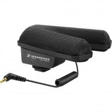 Микрофон для камеры Sennheiser MKE 440