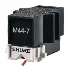 Картридж Shure M447