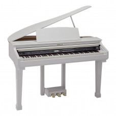 Цифровой рояль Orla Grand-110