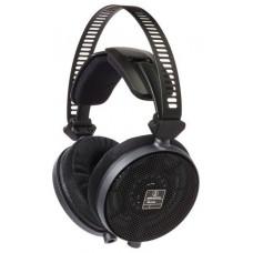 Наушники Audio-Technica ATH-R70Х
