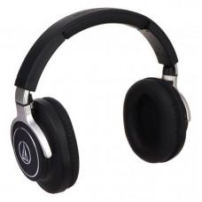 Наушники Audio-Technica ATH-M70Х