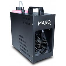 Генератор тумана Marq HAZE 700
