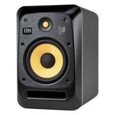 Студийный монитор KRK V8S4
