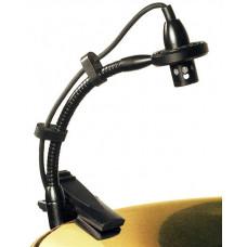 Микрофон для духовых Audix ADX-20i-P