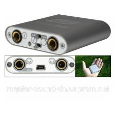 USB звуковая карта ESI UGM96