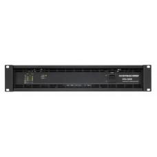 Усилитель мощности Dynacord DSA 8209