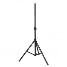 Стойка для акустической системы Boston BS-090-BK