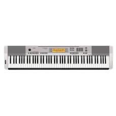 Цифровое пианино Casio CDP-230SR