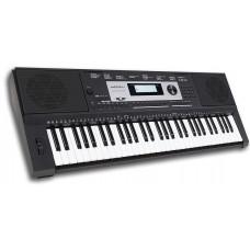 Синтезатор Medeli М-331