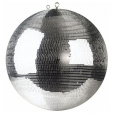 Зеркальный шар Showtec Mirrorball 40cm 5x5 мм