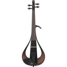 Электроскрипка Yamaha YEV-104 (BL)