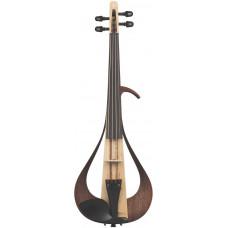Электроскрипка Yamaha YEV-104 (NT)