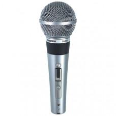 Вокальный микрофон Shure 565SDLC