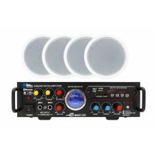 Акустический комплект Sky Sound CSM-3104