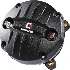 Вч драйвер Celestion CDX1-1720