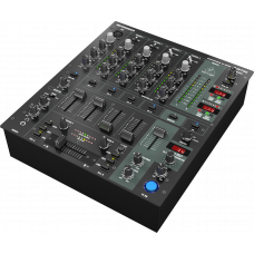 DJ микшер Behringer DJX 750 PRO MIXER