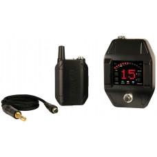 Гитарная цифровая радиосистема Shure GLXD16E