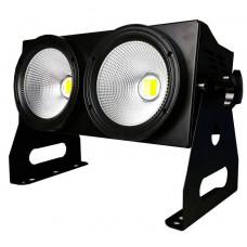 Led прожектор Star Lighting COB RGBW