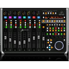 Dj контроллер Behringer X-Touch