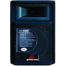 Акустика Premiere Acoustics XVP1520A