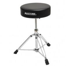 Стульчик барабанщика Maxtone TFL202