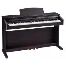 Цифровое пианино Orla CDP-10 Rosewood