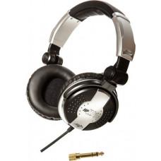 Наушники для DJ Apex HPDJ1
