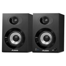 Студийные мониторы Alesis Elevate 4