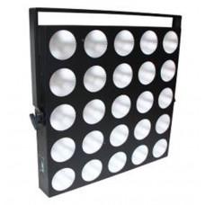 Led блиндер YC-MTX25 LED COB Matrix
