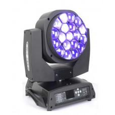 LED голова New Light M-BL19-15