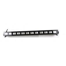 Led панель New Light LED-UV12