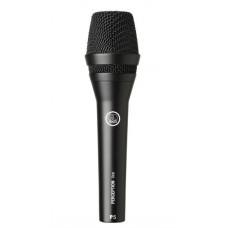 Микрофон AKG P5 S