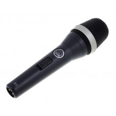 Микрофон AKG D5S