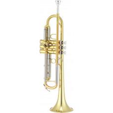 Труба Jupiter JTR1100Q