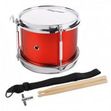 Маршевый барабан Hayman JSD-008-MR