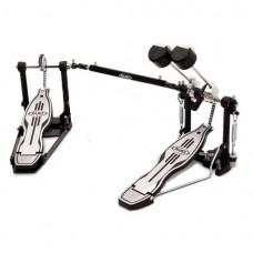 Двойная педаль Mapex P500TW