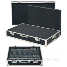 Кейс для микшера Rockcase RC23601