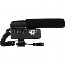 Накамерный микрофон Marshall Electronics MXL FR-310