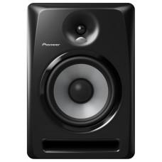 DJ мониторы Pioneer S-DJ80X