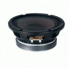 Динамик 18 Sound 8M400