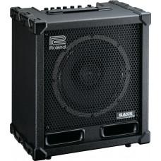 Басовый комбо Roland CUBE-120XL BASS