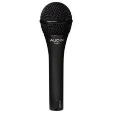 Вокальный микрофон Audix OM2