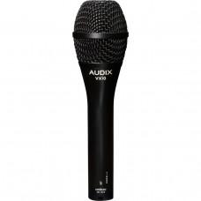 Вокальный микрофон Audix VX10