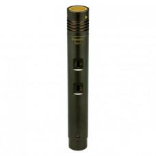 Инструментальный микрофон Superlux S241