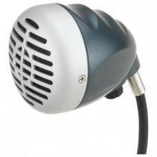 Инструментальный микрофон Superlux D112