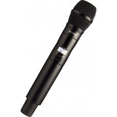 Беспроводной микрофон Shure ULXD2/KSM9