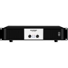 Усилитель мощности Phonic iAMP 1620