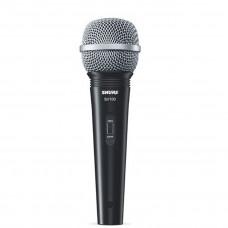 Вокальный микрофон Shure SV 100